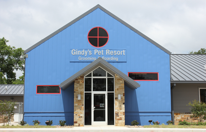 1613 Judson Rd Longview Tx 75601 903 757 5543 About Us Kimbrough Animal Hospital Tour Gindy S Pet Resort Tour Welcome To Gindy S Pet Resort Our Lobby Boarding Area Cat Condos Cat Condos Indoor Cat Play Area Indoor Dog Play Area